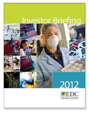 EDC-Investor-Briefing