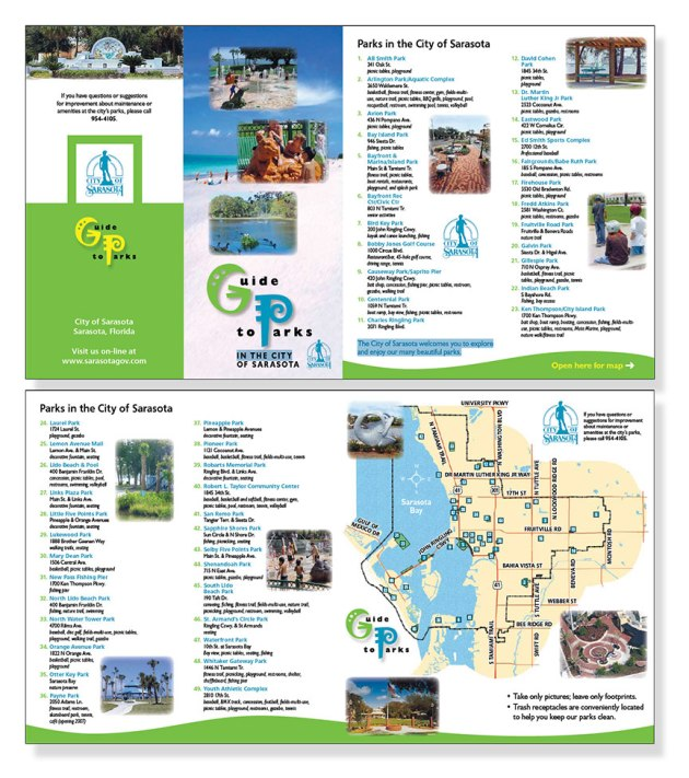 COS-Parks-brochure