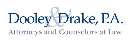 Dooley-and-Drake-logo