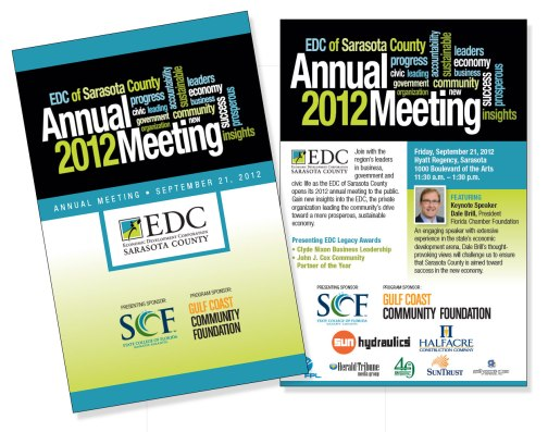 EDC-Annual-Meeting