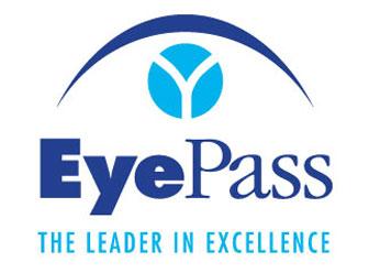 EyePass-Logos-B-1
