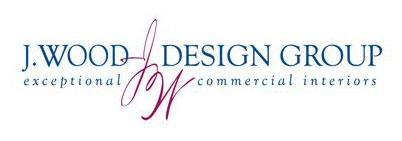 JWood+logo