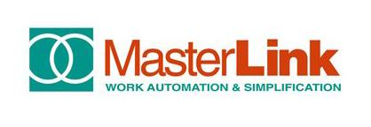 MasterLink+logo+s