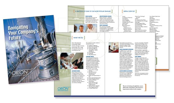 Orion-Company-Brochure