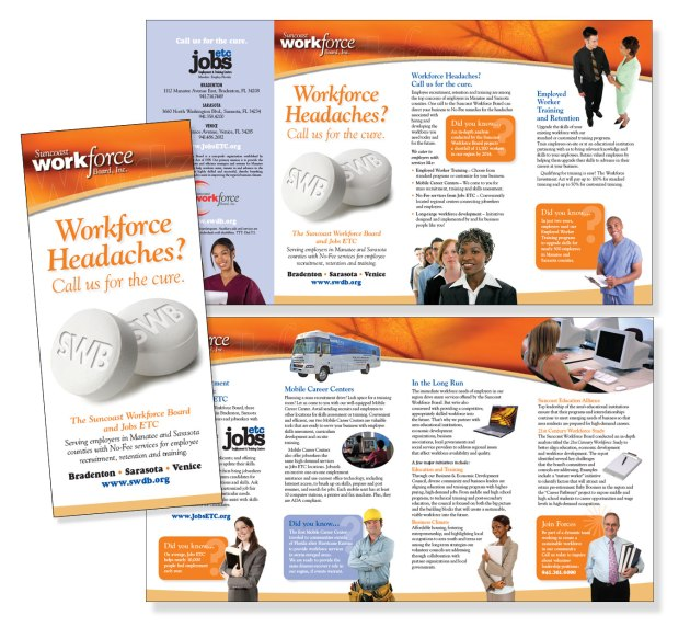 SWB-Headaches-brochure