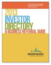 ba-edc-investor-directory