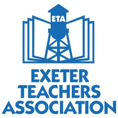 Exeter-Teachers-Association-Logo