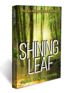 shining-leaf