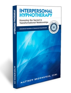 interpersonal-hypnotherapy